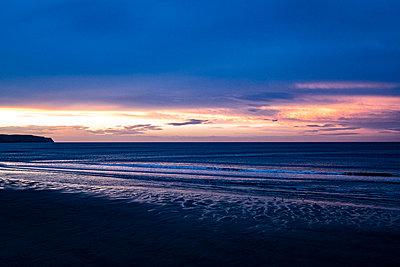 Sonnenuntergang - p280m2156139 von victor s. brigola