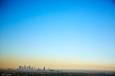 Los Angeles - p584m960033 by ballyscanlon