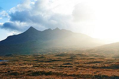 Isle of Skye - p587m1104281 by Spitta + Hellwig