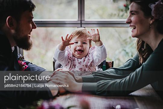 p858m2184754 by Lucja Romanowska