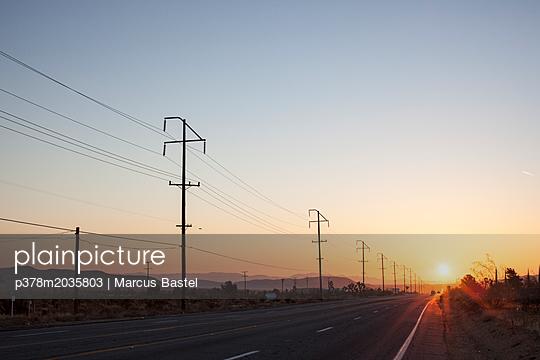 p378m2035803 von Marcus Bastel