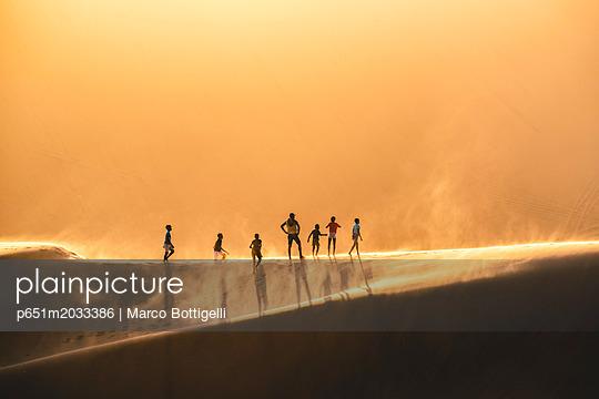 p651m2033386 von Marco Bottigelli