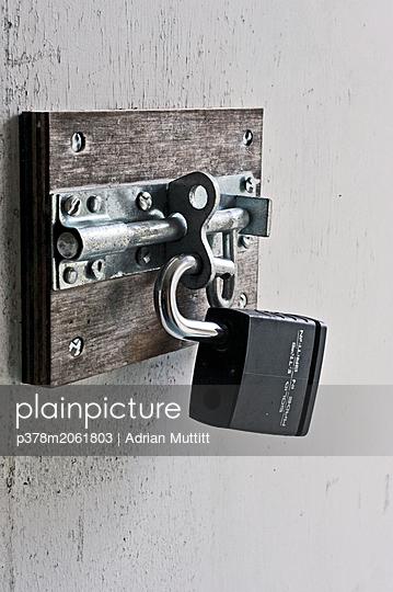 p378m2061803 von Adrian Muttitt