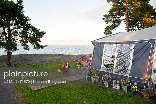 p312m1471870 von Kenneth Bengtsson