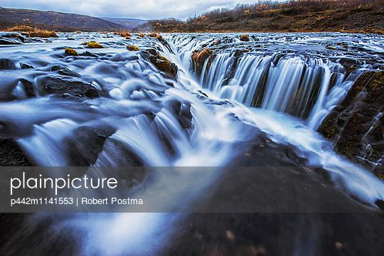 p442m1141553 von Robert Postma