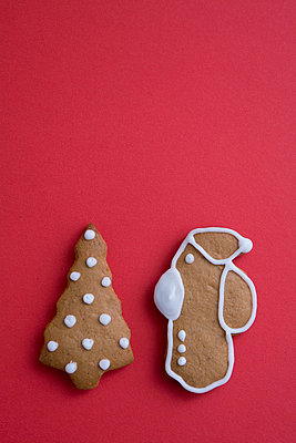 Weihnachten - p4470364 von Anja Lubitz
