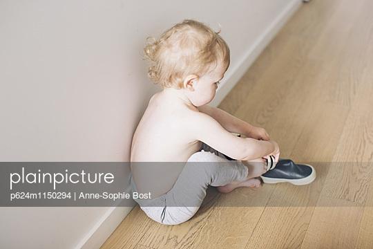 p624m1150294 von Anne-Sophie Bost