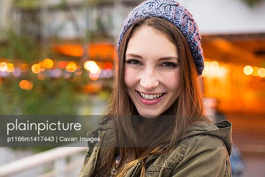 p1166m1417443 von Cavan Images