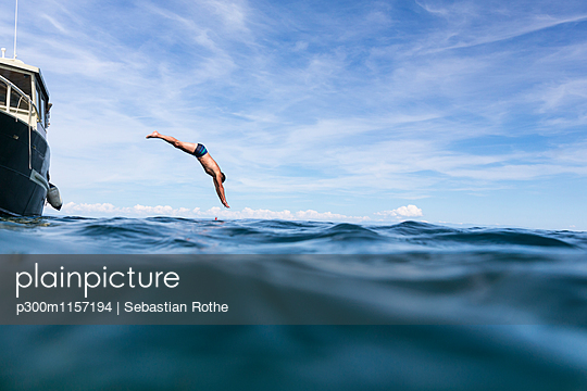 p300m1157194 von Sebastian Rothe