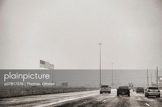 p37817376 von Thomas Ortolan