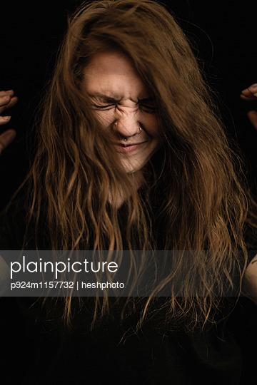 p924m1157732 von heshphoto