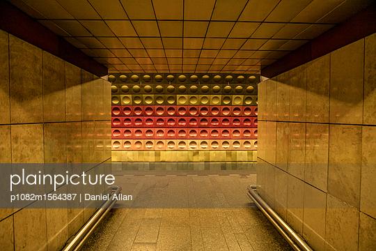 p1082m1564387 von Daniel Allan