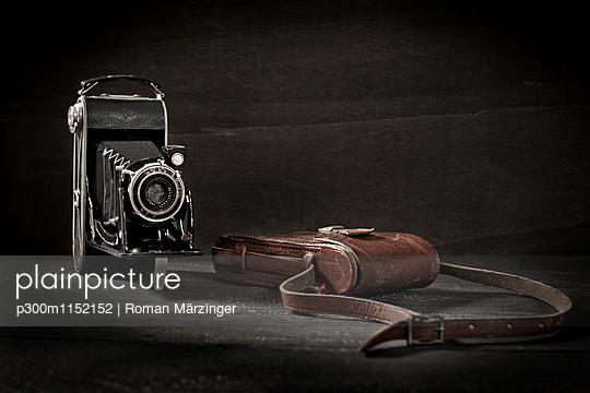p300m1152152 von Roman Märzinger