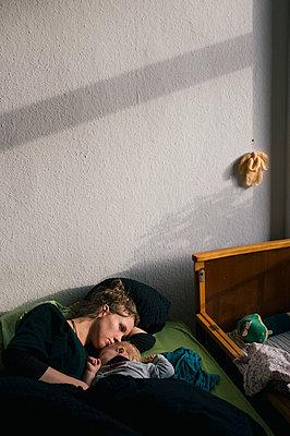 Nähe - p1046m1048314 von Moritz Küstner