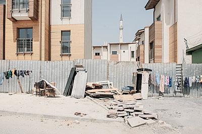 Istanbul - p1425m1487073 von JAKOB SCHNETZ
