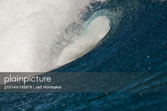 p1014m745818 von Jeff Hornbaker