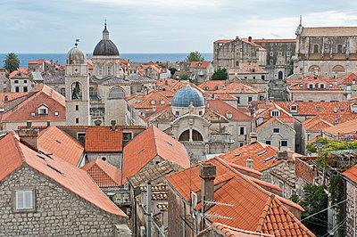 Dubrovnik - p1003m861828 by Terje Rakke