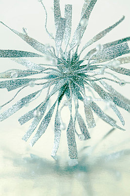 Weihnachtsdeko - p4950221 von Jeanene Scott