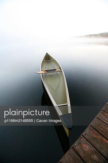 p1166m2148555 von Cavan Images