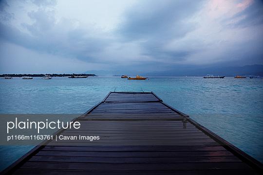 p1166m1163761 von Cavan Images