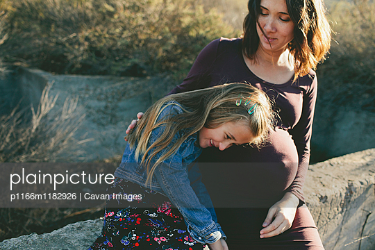 p1166m1182926 von Cavan Images