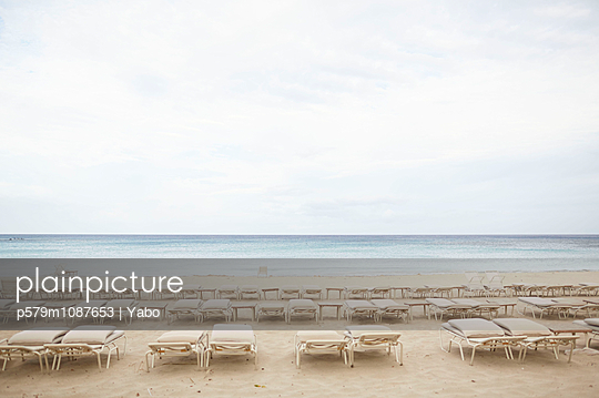 Mauna Kea beach - p579m1087653 by Yabo