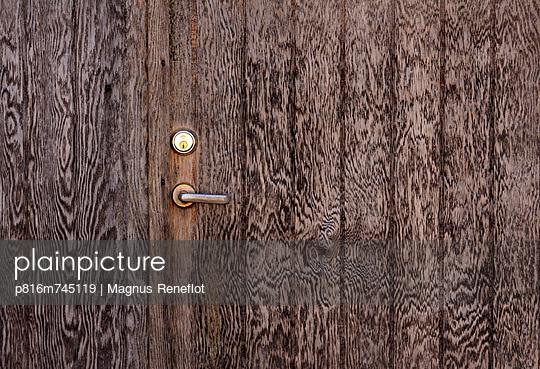 p816m745119 von Magnus Reneflot