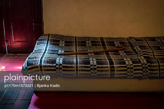 p1170m1573321 von Bjanka Kadic