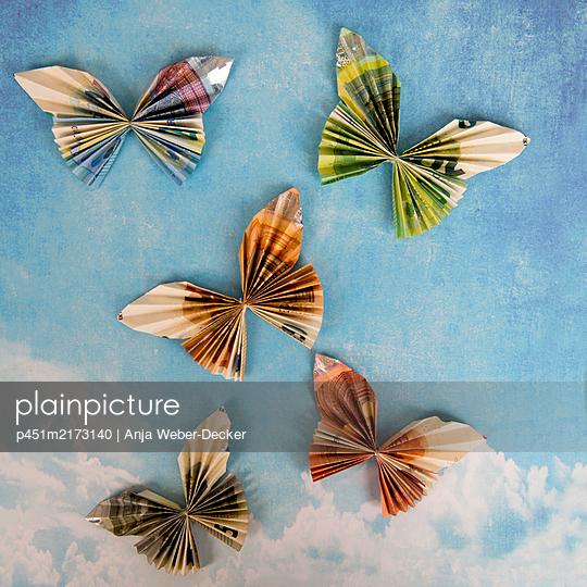p451m2173140 by Anja Weber-Decker