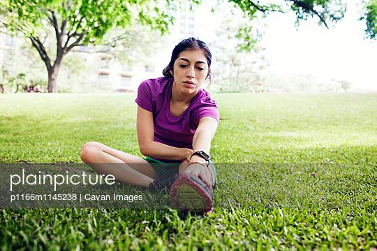 p1166m1145238 von Cavan Images