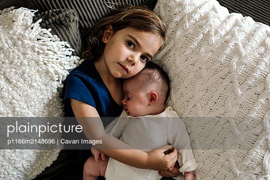 p1166m2148696 von Cavan Images