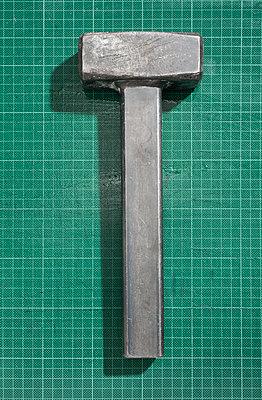 Werkzeug - p1043m1125041 von Ralf Grossek