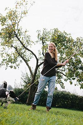 PET - p586m957591 by Kniel Synnatzschke
