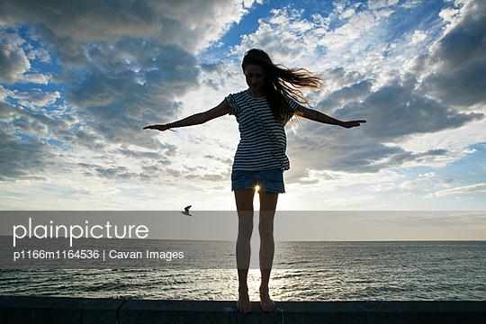 p1166m1164536 von Cavan Images
