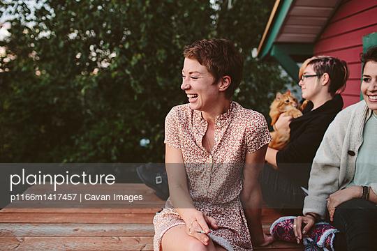 p1166m1417457 von Cavan Images