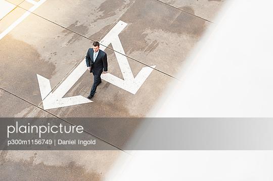 p300m1156749 von Daniel Ingold