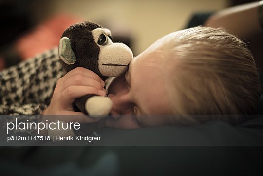 p312m1147518 von Henrik Kindgren