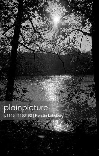 Glitzerwasser - p1145m1153192 von Kerstin Lakeberg