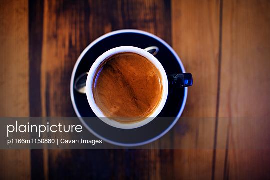 p1166m1150880 von Cavan Images