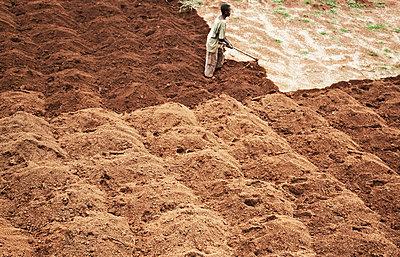 Milleniumsdorf BaseKiryango - p6260008 von John Brömstrup
