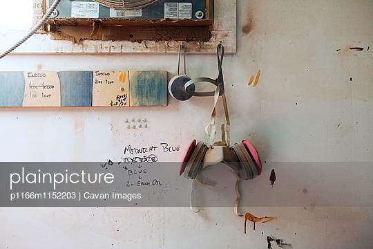 p1166m1152203 von Cavan Images