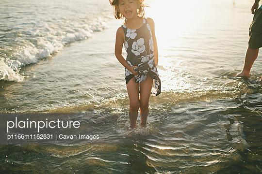 p1166m1182831 von Cavan Images