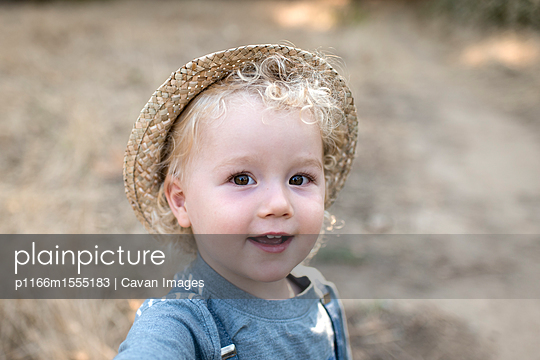 p1166m1555183 von Cavan Images