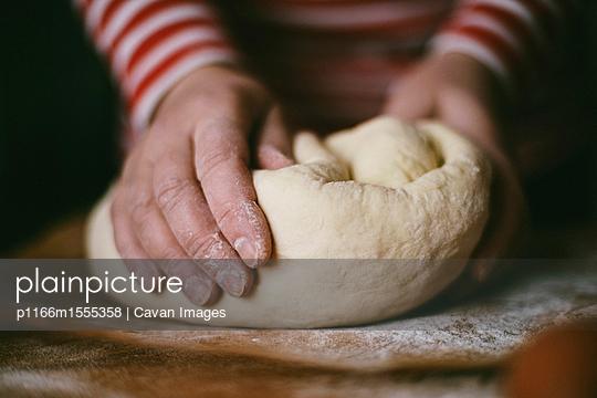 p1166m1555358 von Cavan Images