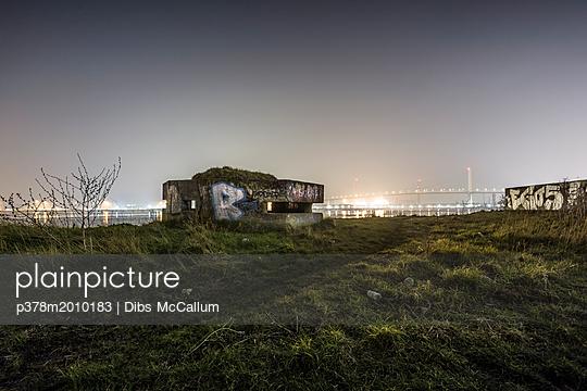 p378m2010183 von Dibs McCallum