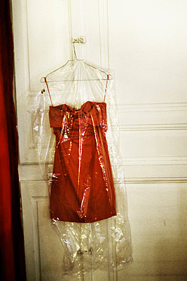 Sunday dress - p1570m2149455 by DOROTHY-SHOES
