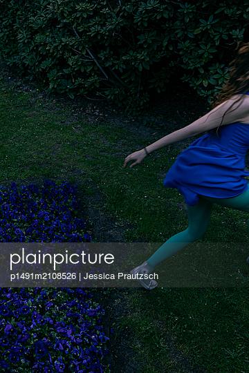 p1491m2108526 by Jessica Prautzsch