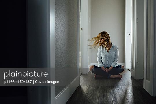 p1166m1524687 von Cavan Images