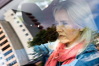 Best Ager - p608m1425455 von Jens Nieth
