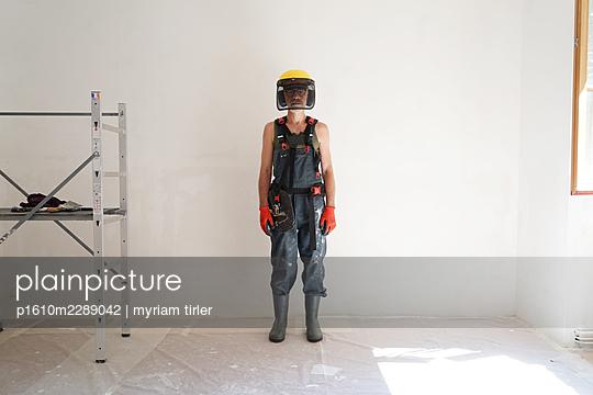 Costume - p1610m2289042 by myriam tirler